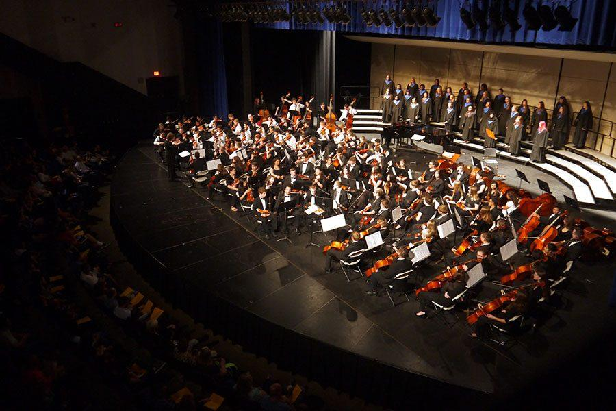 Music+of+P-CEP%3A+Choir+and+Orchestra%27s+fall+concert