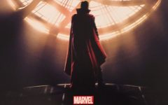 """""""Doctor Strange"""" Full Movie Review"""