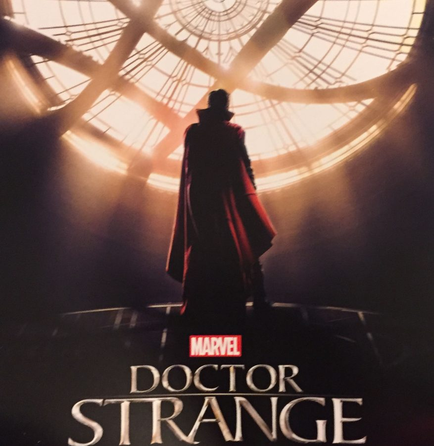 %22Doctor+Strange%22+Full+Movie+Review