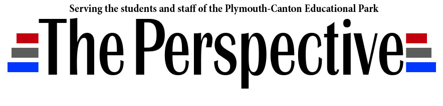 The Student News Site of Plymouth-Canton Educational Park